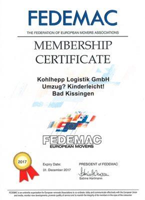 fedemac_400