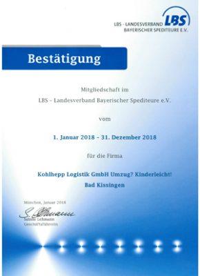 LBS_klein