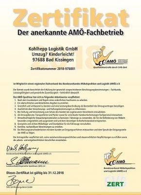 AMÖ_400